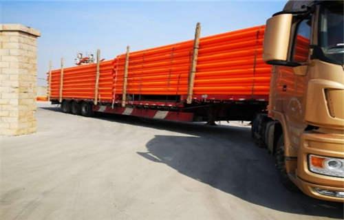 合肥电力工程MPP电力管厂家交货及时