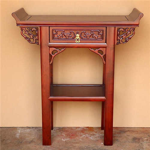 桌子面造型设计