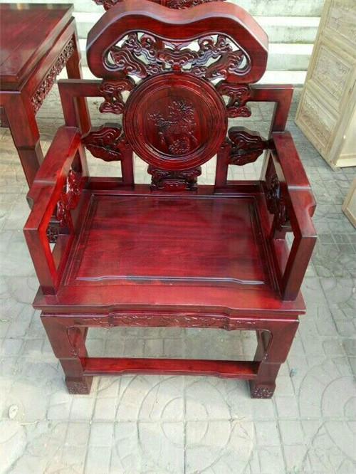 台州围椅厂家联系