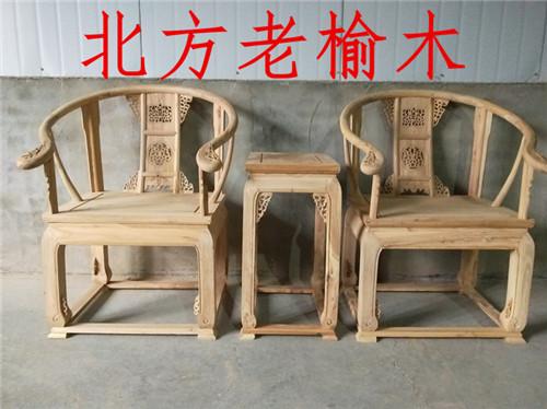 防城港圈椅定做产品系列