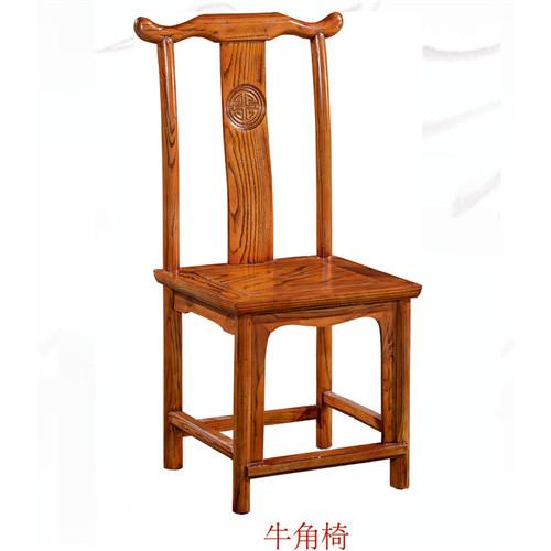 廊坊围椅工厂报价性能