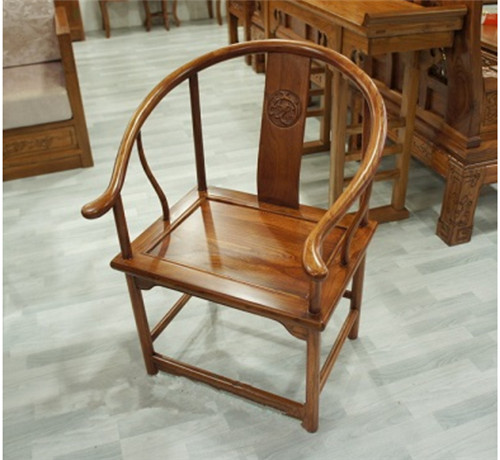 滁州圈椅产品系列