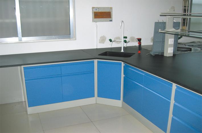 安康市汉阴实验台厂家定做生产,安康市汉阴实验室家具价格