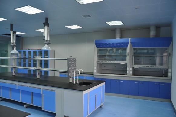 全钢实验台,安康实验室边台厂家价格