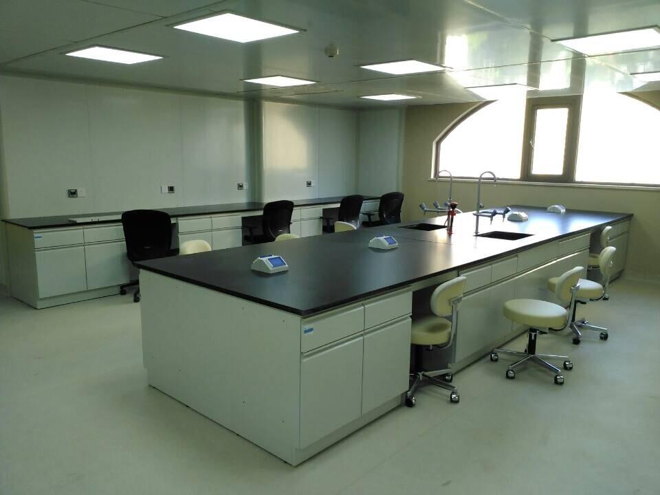 榆林市横山器皿柜厂家定做生产,榆林市横山化验室操作台价格
