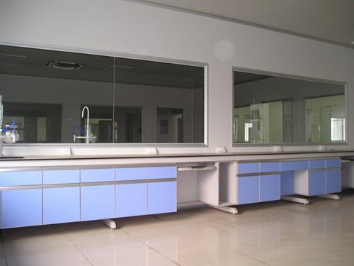 安康市白河实验室家具厂家定做生产,安康市白河器皿柜价格