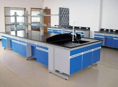 实验仪器:超净工作台,生物安全柜,烘箱,培养箱,电子天平等.