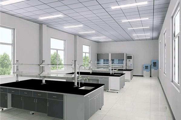 安康市宁陕化验室家具厂家定做生产,安康市宁陕实验室边台价格