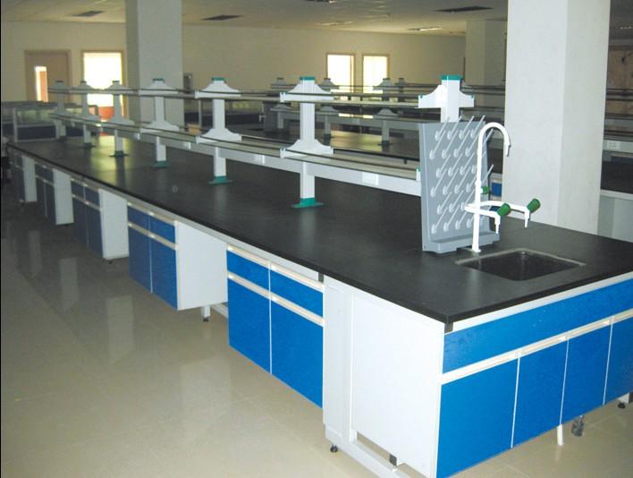 西安市户县报警气瓶柜厂家定做生产,西安市户县试验台价格