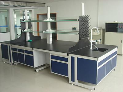 钢木实验台,安康全钢实验台厂家价格