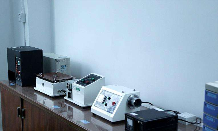 临沂仪器校准化工厂实验仪器计量认真办事的公司