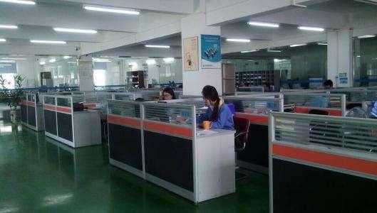 汉滨区绝缘工器具标定安全可靠信赖保证