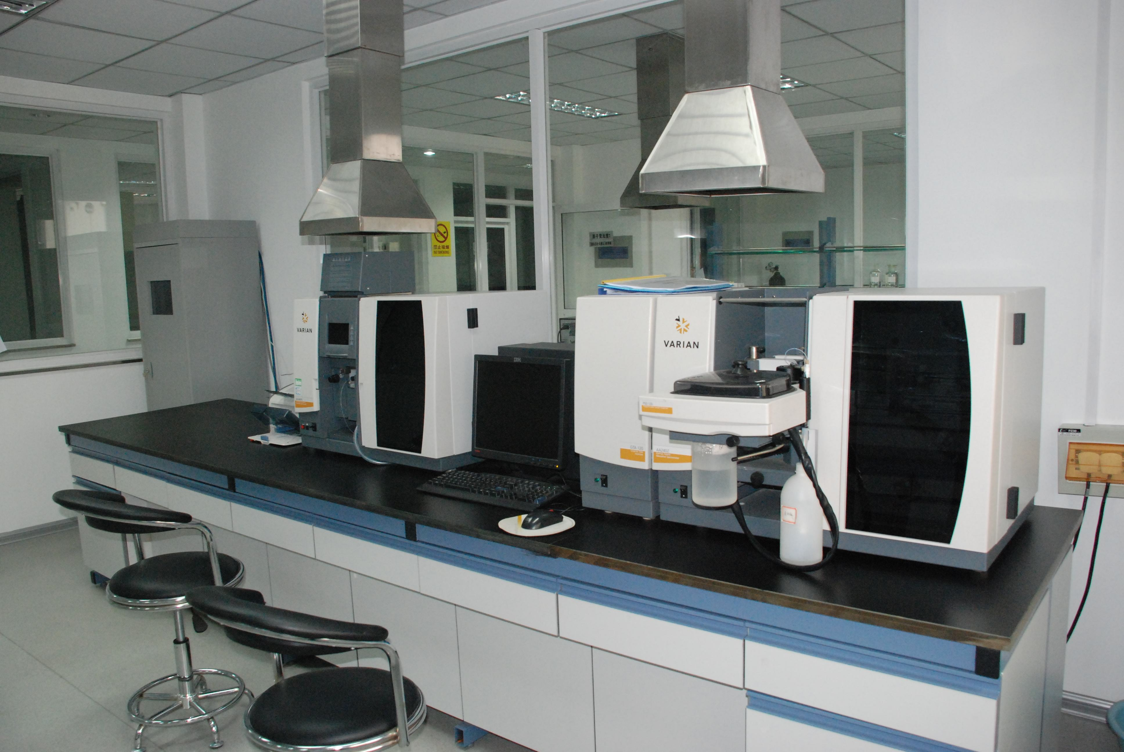 安庆实验室设备校准/标定/校正/校验客观专业独立公正