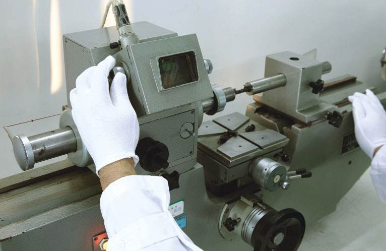 黔西南普安监视设备检定-标定-检测-校准-校验办理流程和方法