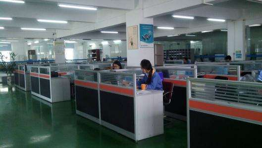 洛阳洛宁容器校准-容器校正-容器校验-满足体系认证需求