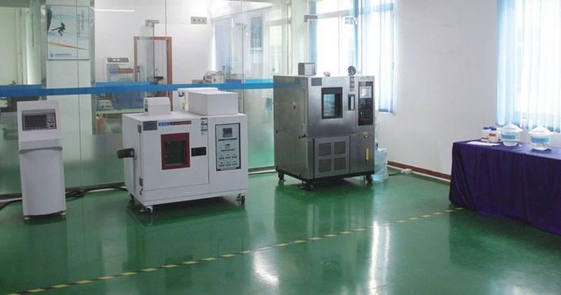 黔西南容器校准-容器校正-容器校验-满足体系认证需求