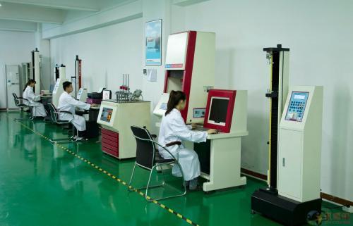 江苏无锡市南长计量仪器校准&西宁检测仪器校验