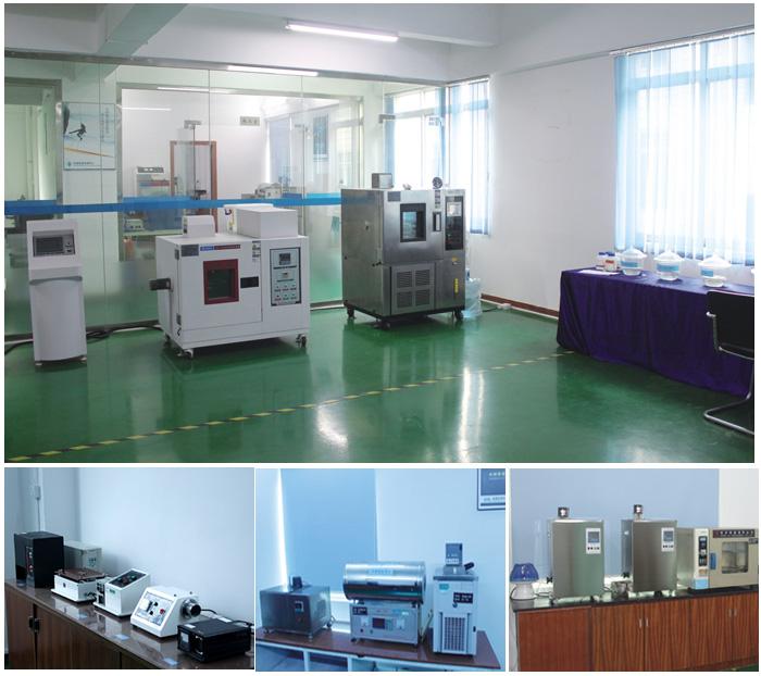 蚌埠市龍子湖區測試儀器檢測-蚌埠市龍子湖區實驗儀器校驗