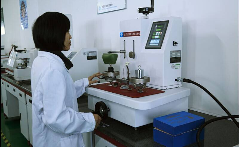 临沂市临沭县测试仪器检测-临沂市临沭县实验仪器校验