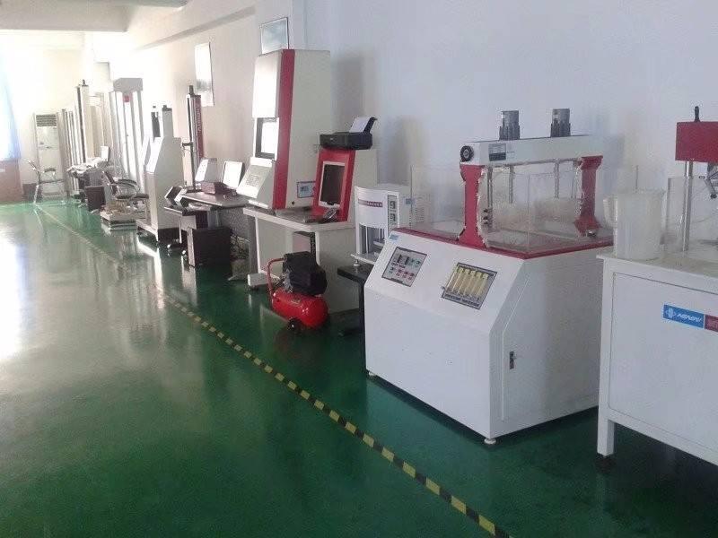 蚌埠市測試儀器檢測-蚌埠市實驗儀器校驗