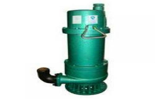 BQW排污泵厂家在哪//安康BQS20-25型潜水排沙电泵