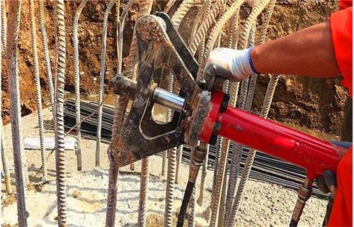 安康扬程12米BQW潜水排污泵哪里销售
