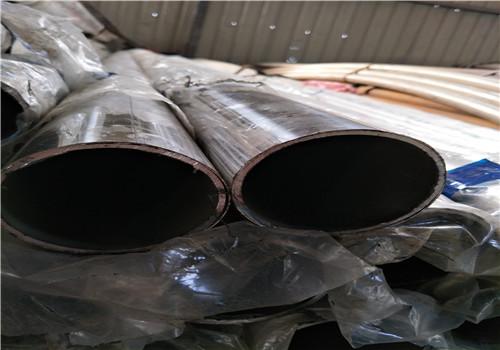 西宁不锈钢碳素钢复合管型号齐全
