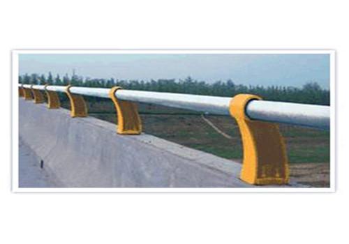 湖南不锈钢复合管栏杆制作厂家
