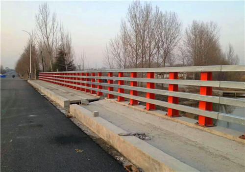 南京201不锈钢复合管栏杆更多优惠