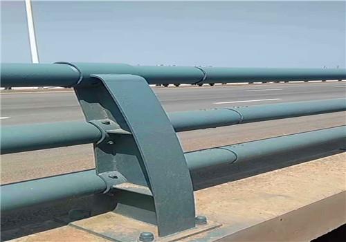 马鞍山304不锈钢复合管护栏放心