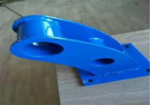 白银Q235钢板立柱生产厂家
