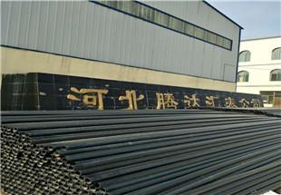 辽宁聚乙烯钢丝网架管性能优越稳定