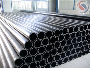 锦州钢丝网骨架塑料复合管多少钱一米
