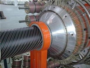 蚌埠鋼絲網骨架塑料復合管出廠價格