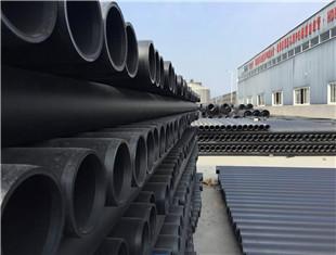 锦州建筑消防钢丝网骨架管厂家