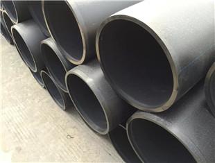 泰州100级全新料pe钢丝网骨架管厂家生产