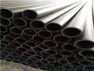 东营小区绿化pe管原材料生产