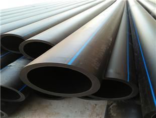 长沙100级pe给水管实力生产厂家