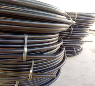 长沙pe给水管可靠厂家