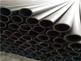 东营热熔pe给水管厂家生产