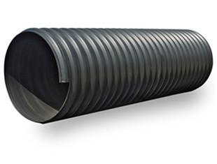湖南聚乙烯钢带管立即咨询采购