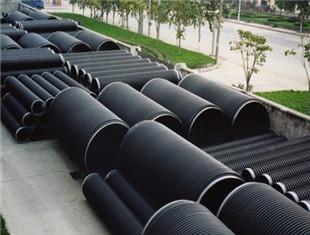 黑龙江pe给水管厂家生产