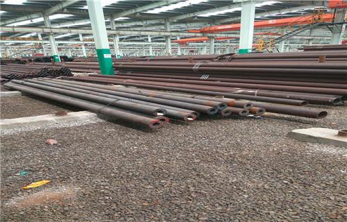 温州42*3.5注浆钢管新闻资讯