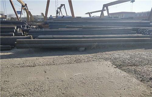 铁岭12cr1mov合金钢管现货价格