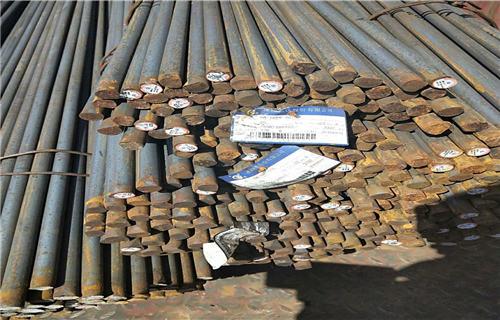 海南12cr1mov合金钢管现货价格