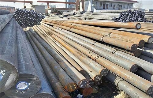 河北12cr1mov合金钢管切割零售