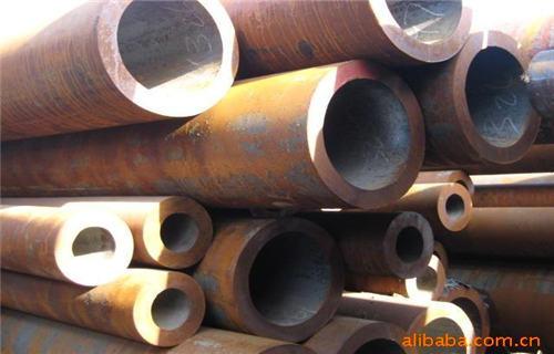 扬州t91合金钢管优质供应商