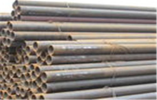 汕尾p91合金钢管优质供应商