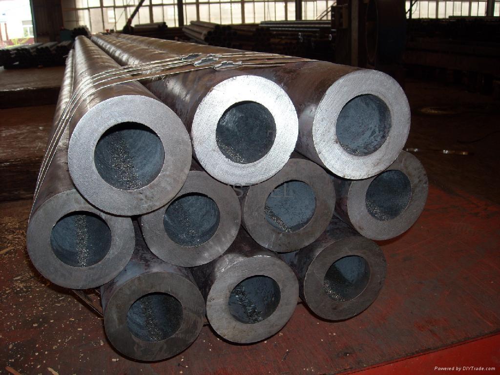 杭州无缝钢管生产厂家