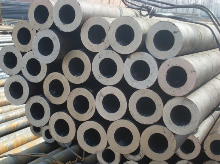 台州冷拔六角钢厂生产厂家